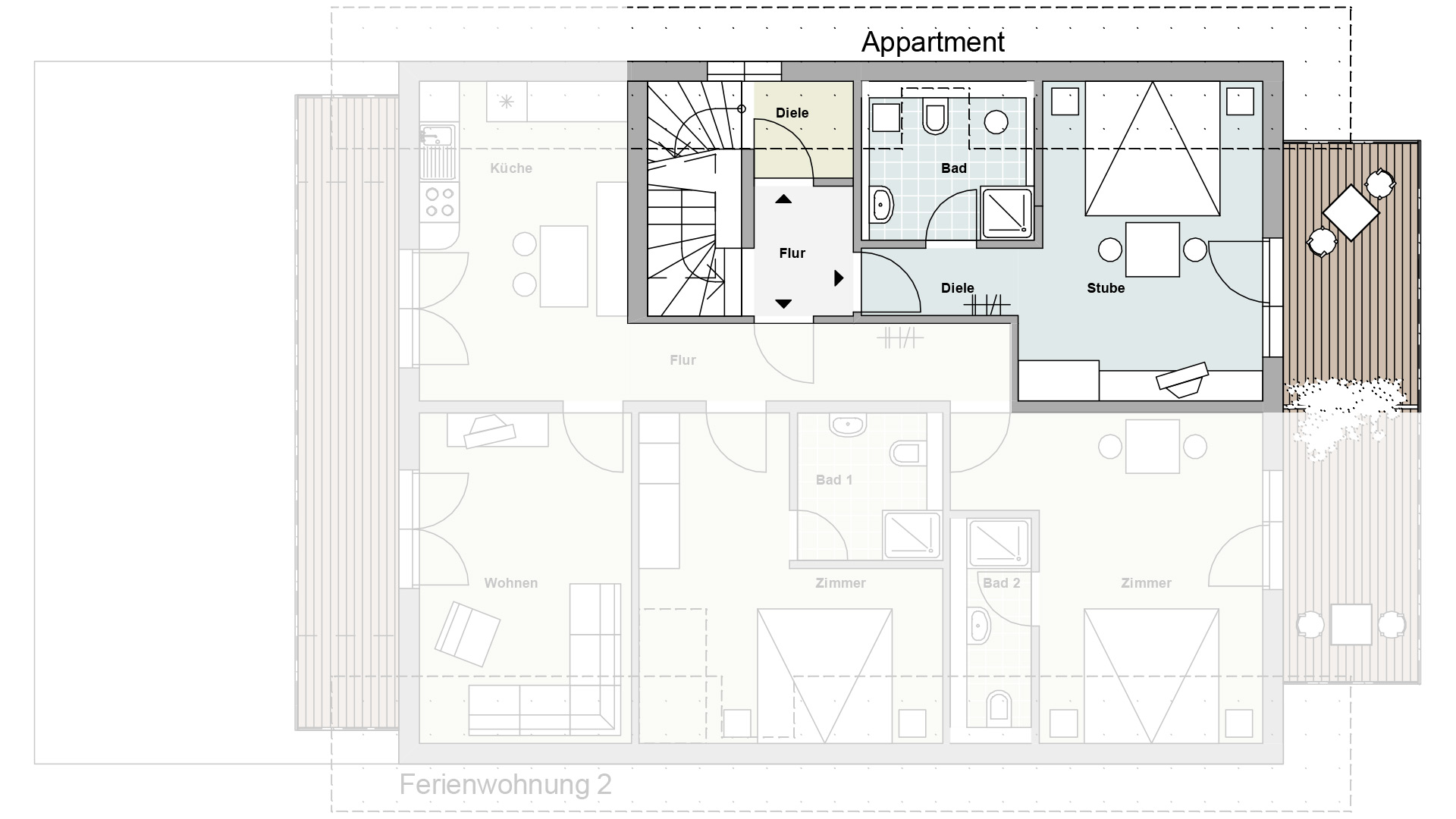 grundriss_apartment.jpg